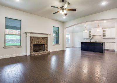 7-9029-inwood-st-living-room