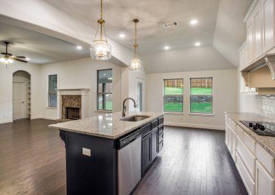 9-9029-inwood-st-kitchen