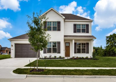 579 Point Vista Drive Parks of Aledo | 4 Bed | 3 Bath | 2 Car | Now $459,500