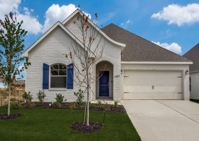 6357-red-cliff-fort-worth-tx-MLS-1