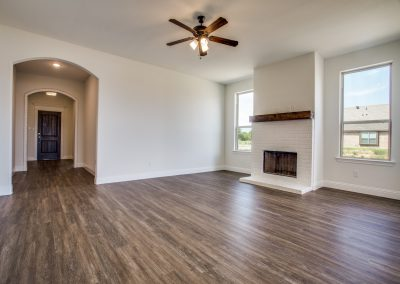 6357-red-cliff-fort-worth-tx-MLS-3
