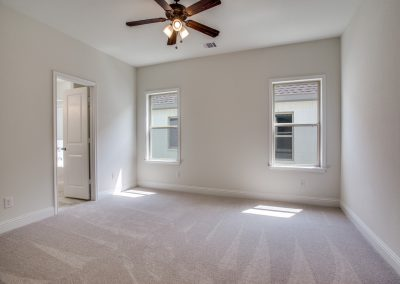 6357-red-cliff-fort-worth-tx-MLS-7