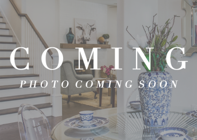 2000 Tremont Avenue 4 Bed | 3 Bath | 2 Bath | Coming Soon