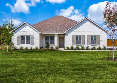 131 Treys Way Timber Creek Estates | 3 Bed | 2 Bath | 2 Car | Now $318,000