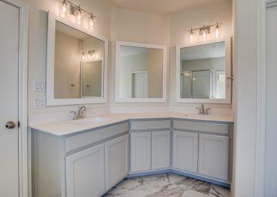131 Treys Way Godley TX Clarity Homes