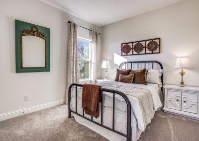 11-131-treys-way-Bedroom3