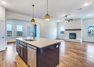 4-728-tallgrass-dr-KitchenLiving