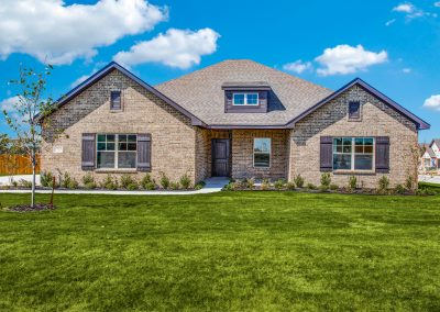 MOVE-IN READY | 133 Treys Way Timber Creek Estates | 4 Bed | 2 Bath | 2 Car | $299,900