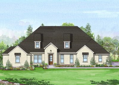 COMING SOON | 1201 Heritage Drive | Legacy Ranch | 4 Bed | 2.5 Bath | 3 Car | $469,900