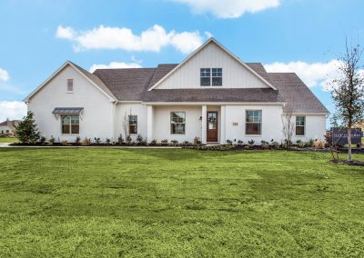 MOVE-IN READY | 1401 Oliver Creek Lane | Legacy Ranch | 3 Bed | 3 Bath | 3 Car | $489,900
