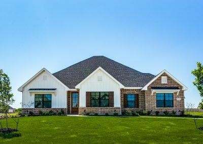 MOVE-IN READY | 8905 Lazy Oak Drive | Falcon Ridge | 4 Bed | 3 Bath | 2 Car | $425,000