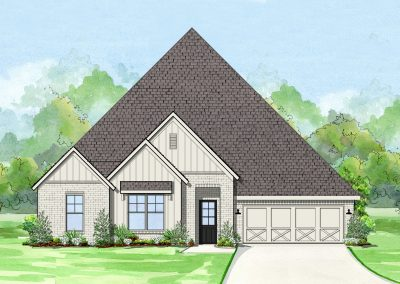 COMING SOON | 752 Tallgrass Drive | Parks of Aledo | 4 Bed | 3.5 Bath | 2 Car | $439,000
