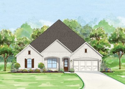 COMING SOON | 504 West Thoroughbred | Reserves at Trinity | 3 Bed | 2.5 Bath | Study | 2 Car | $415,000