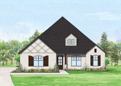 COMING SOON | 117 Oak View Drive | Timber Creek Estates | 4 Bed | 2 Bath | Study | 2 Car | $335,000