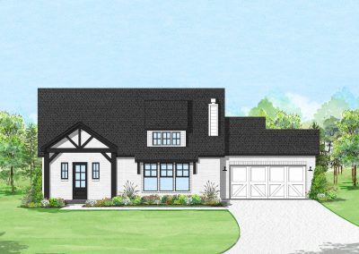 COMING SOON | 505 W. Thoroughbred | Reserves at Trinity | 3 Bed | 2 Bath | Mud Room | 2 Car